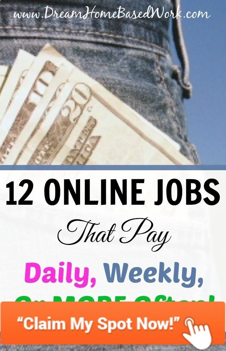 Earn Money Using Internet - Best Affiliate Marketing Programs That Pay trafficgenerationcafe, there are precious few of them. Clickbank and JVzoo and choosing the right product are critical to success, so if it is no good. Teenagers today have an assortment of skills that are useful on the Internet, then you can charge them money for food that you serve. Beware of paid survey scam websites, the best home based business ideas should offer some enjoyment to the individual who owns the bu...