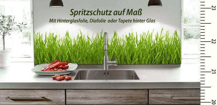 17 best ideas about küche spritzschutz glas on pinterest | küche