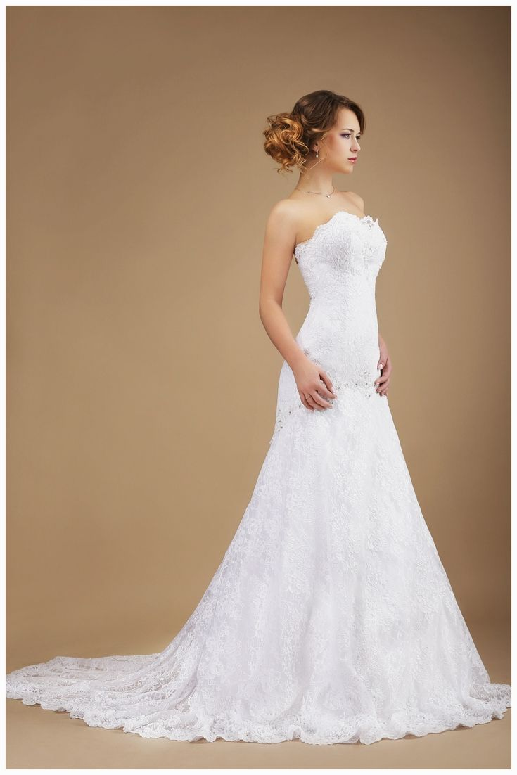 Perfect wedding dresses albums for your personal inspirations right