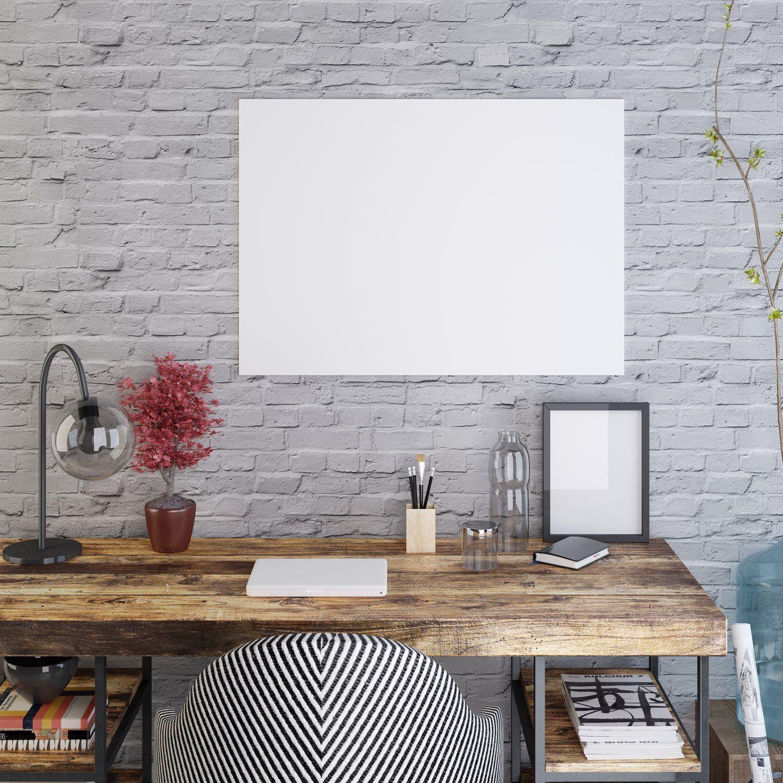 Meuble En Sapin Brut Épinglé par chris sur bureau en 2020 | table bois brut
