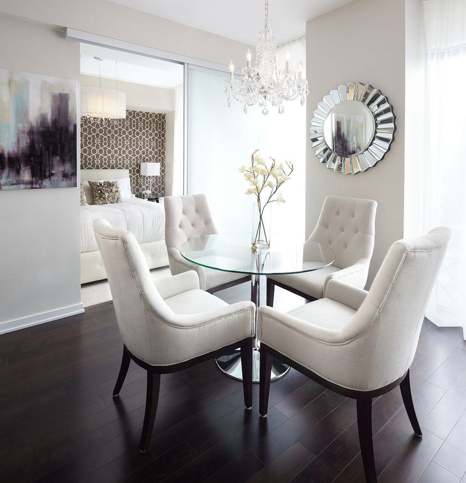 2019 Dining Chairs Toronto Modern Vintage Furniture Check More At Http Www
