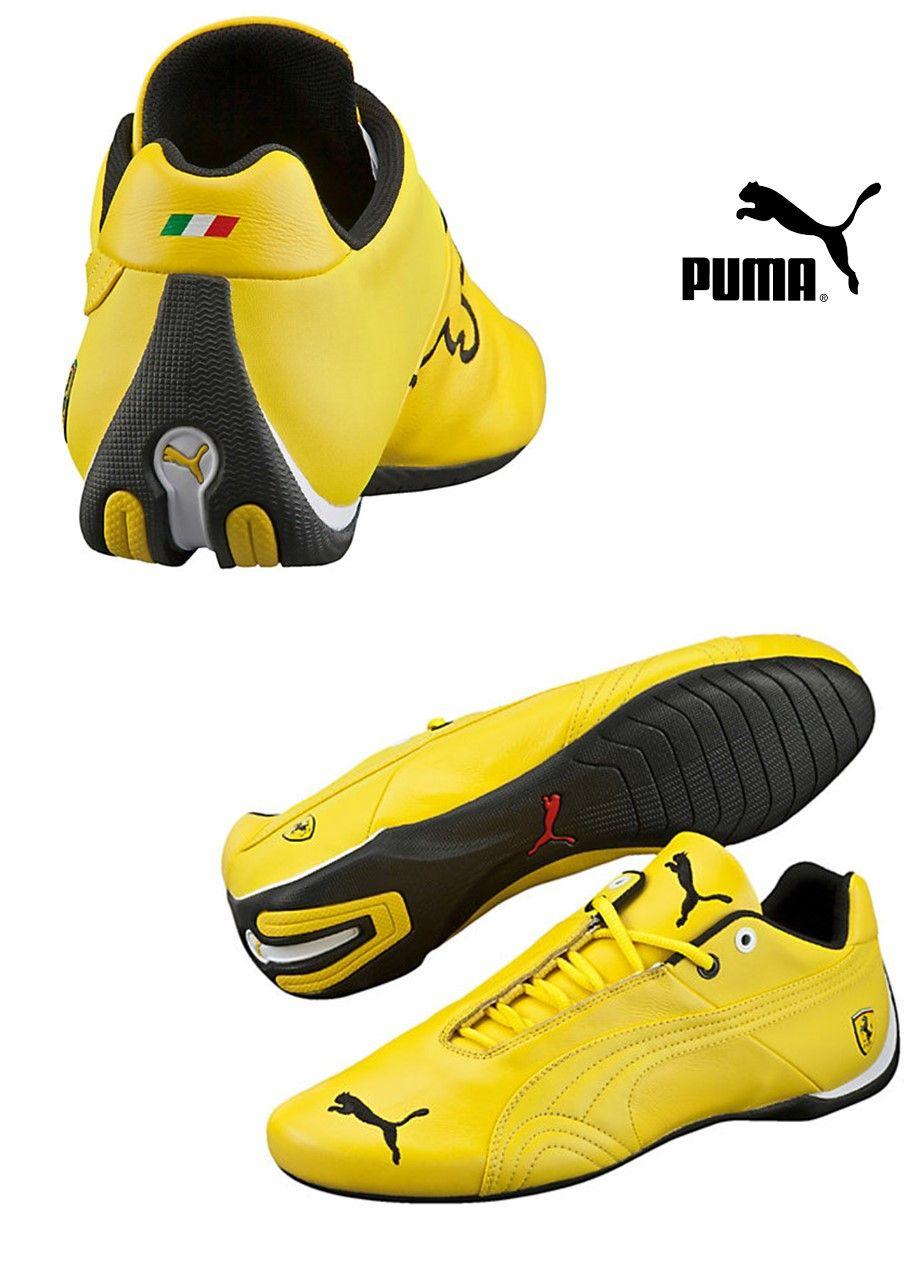 daa0900d2 Tenis Casual Para Caballero Puma Future Cat Leather Ae7753 - $ 2,599.00