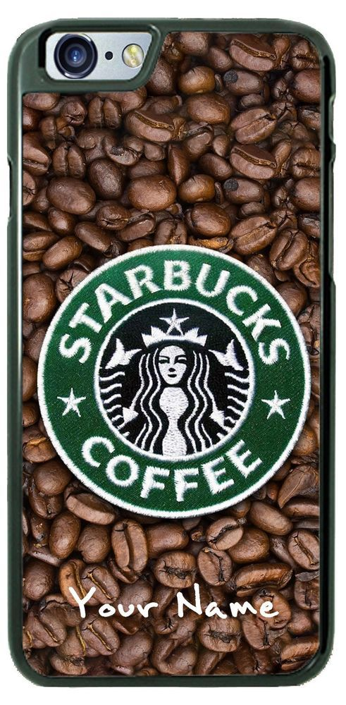 Starbucks Iphone Case Starbucks Iphone Case ideas