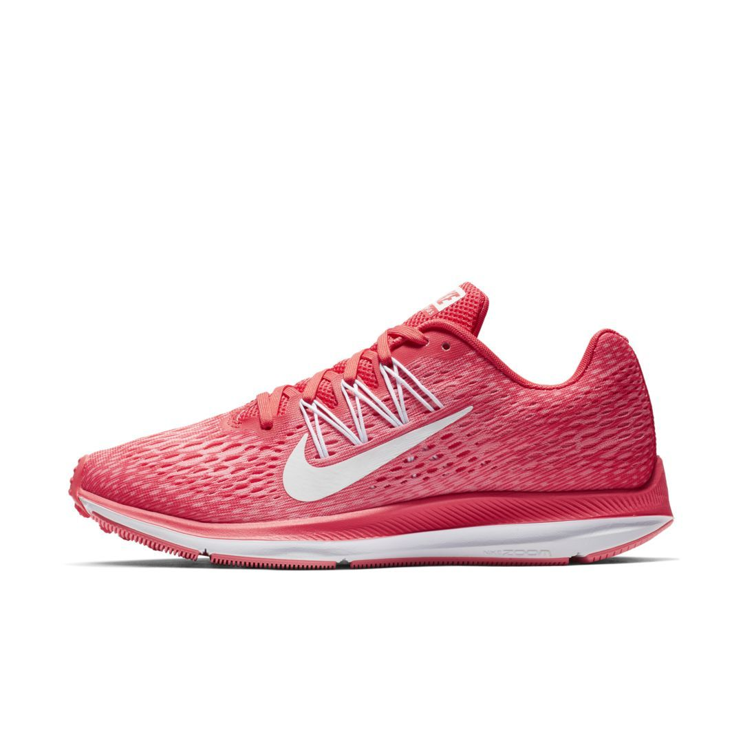 Air Zoom Winflo 5 Women's Running Shoe | Nike running shoes