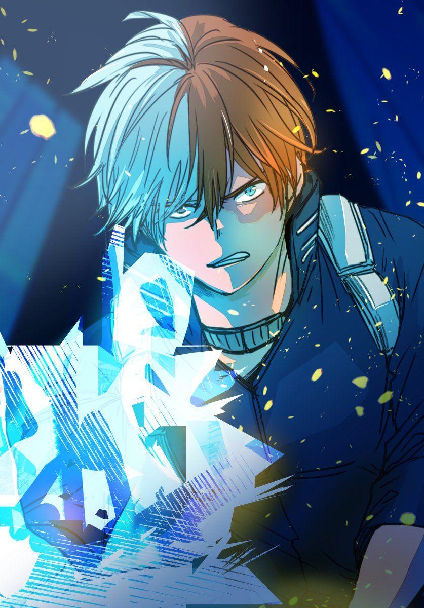 Pinterest Anime, Anime nerd, Hero