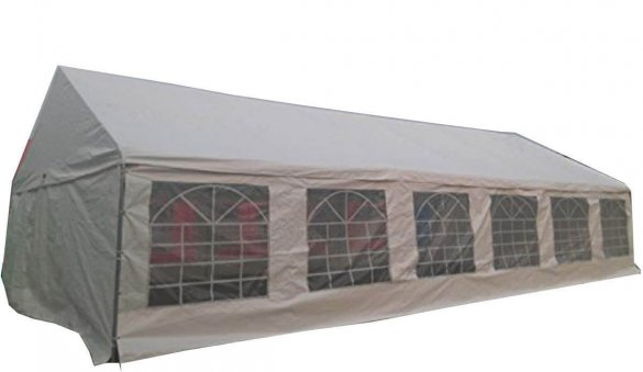 15 Best Carport Canopy Reviews Carport canopy, Shade