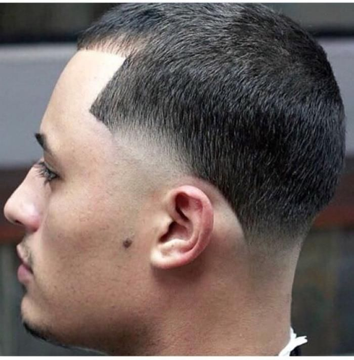 20 Easy Mens Haircuts Hairstyles For Work And Play Haircuts