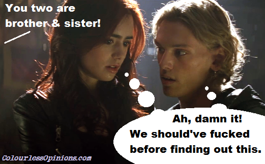 Pin By Cammy White On Mortal Instruments Bones Memes City Of Bones The Mortal Instruments