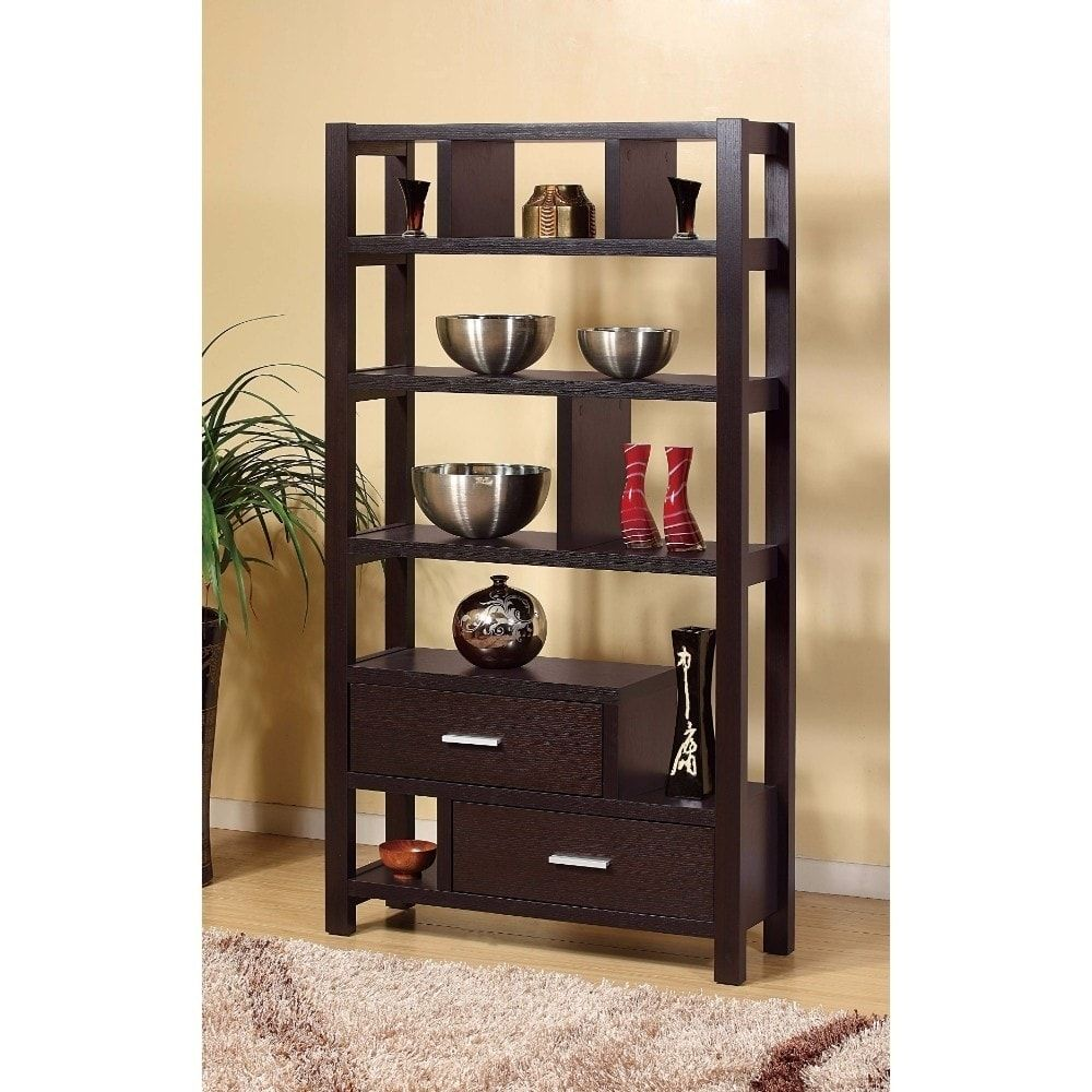 Online Shopping Bedding Furniture Electronics Jewelry Clothing More Etagere Bookcase Bookcase Furniture