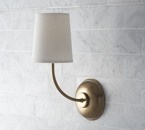 Clearance Bathroom Lighting