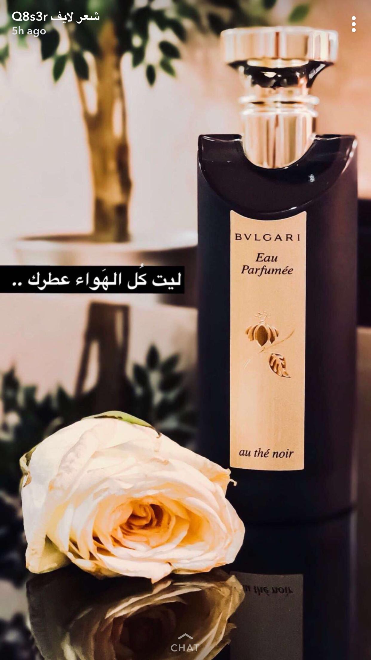 Pin By Noora On شعر Perfume Perfume Bottles Love Words