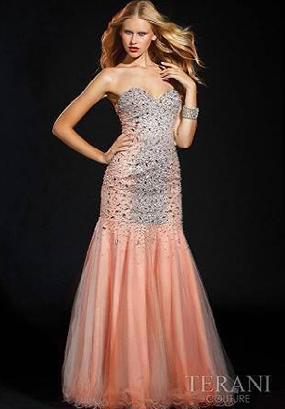 Where To Buy Prom Dresses In King Of