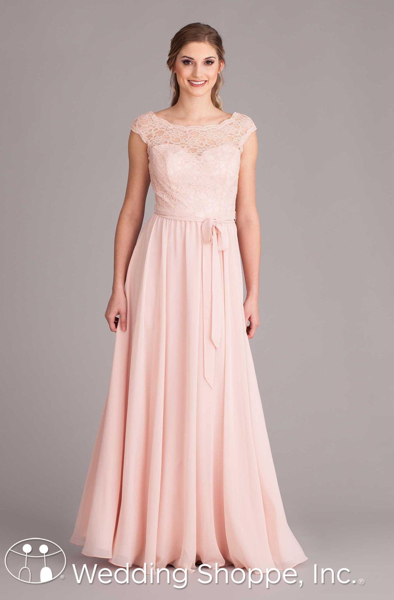 Hermosa Vestido De La Dama Azul Tiffany Viñeta - Ideas de Vestido ...