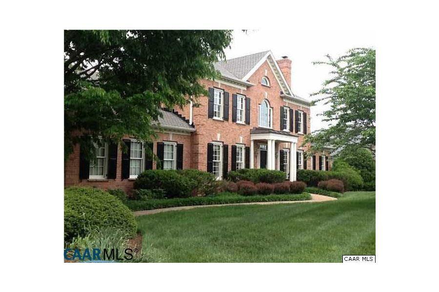 67f4f425b4fc81bd5dfe140f6b667ca7 - Better Homes & Gardens Real Estate Iii