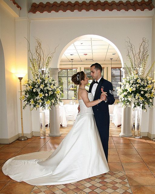 Bodas (Weddings)     bán sofa tại hà nội http://soloha.vn/sofa-ni-dep.html