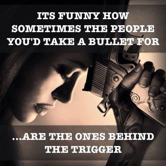 Pin By Athena On Quotes Pinterest Betrayal Quotes Friendship