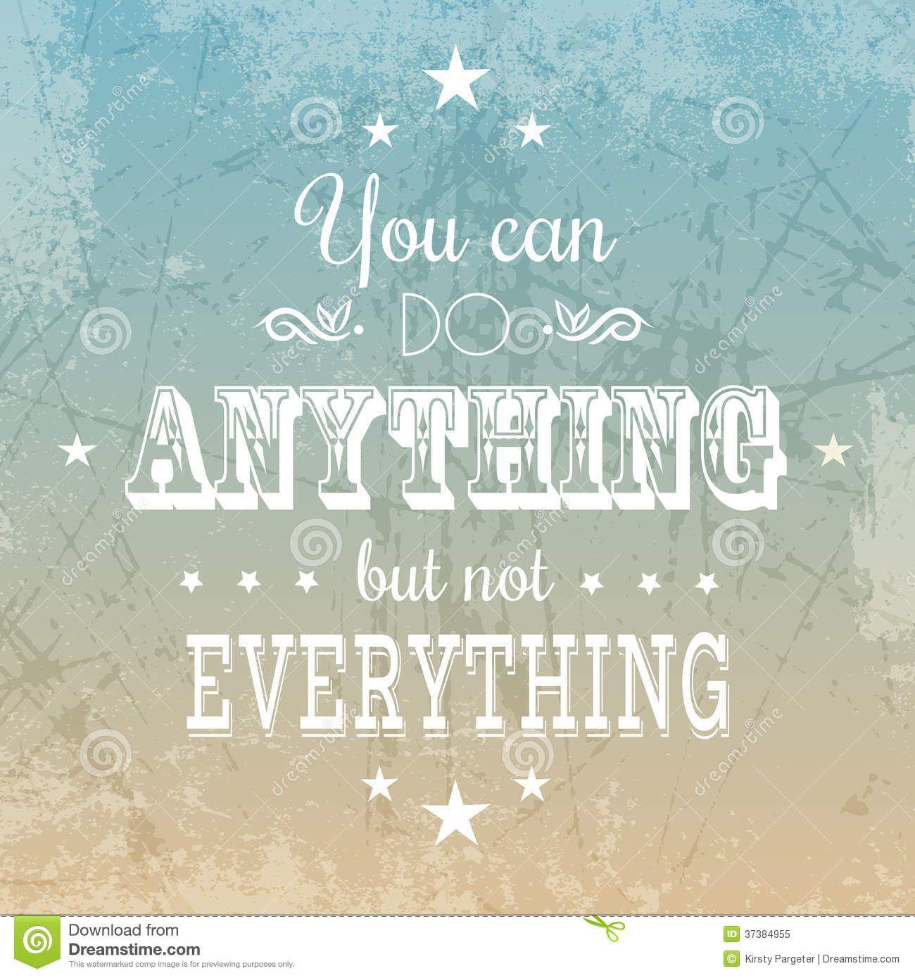 Copyright Free Inspirational Quotes Quotesgram Free