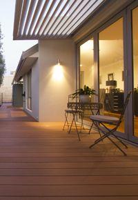 2x2 floor tile price in sri lanka | ECO | Wood Plastic