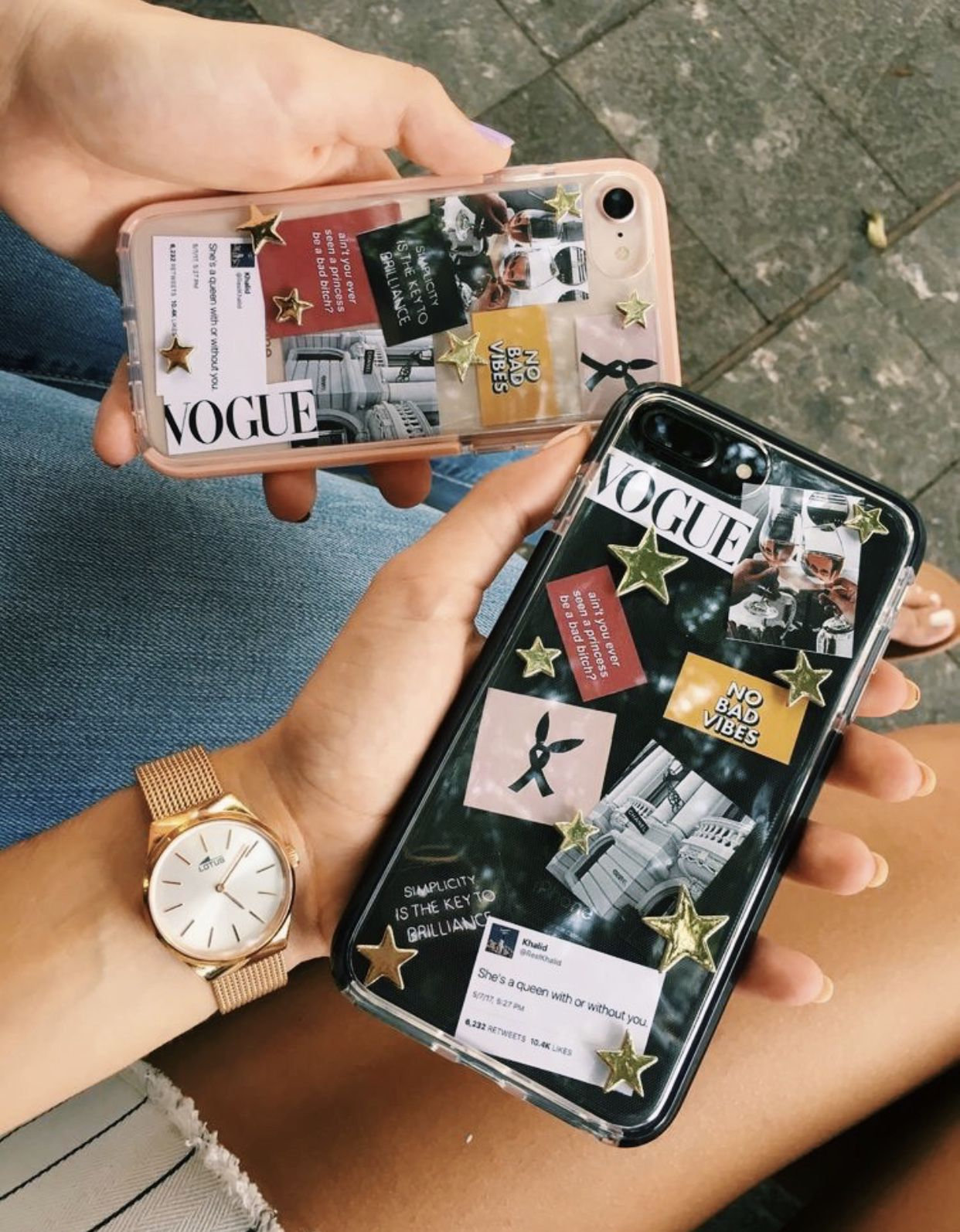 Pin by Maeve Malloy on inspo☆ | Iphone phone cases ...