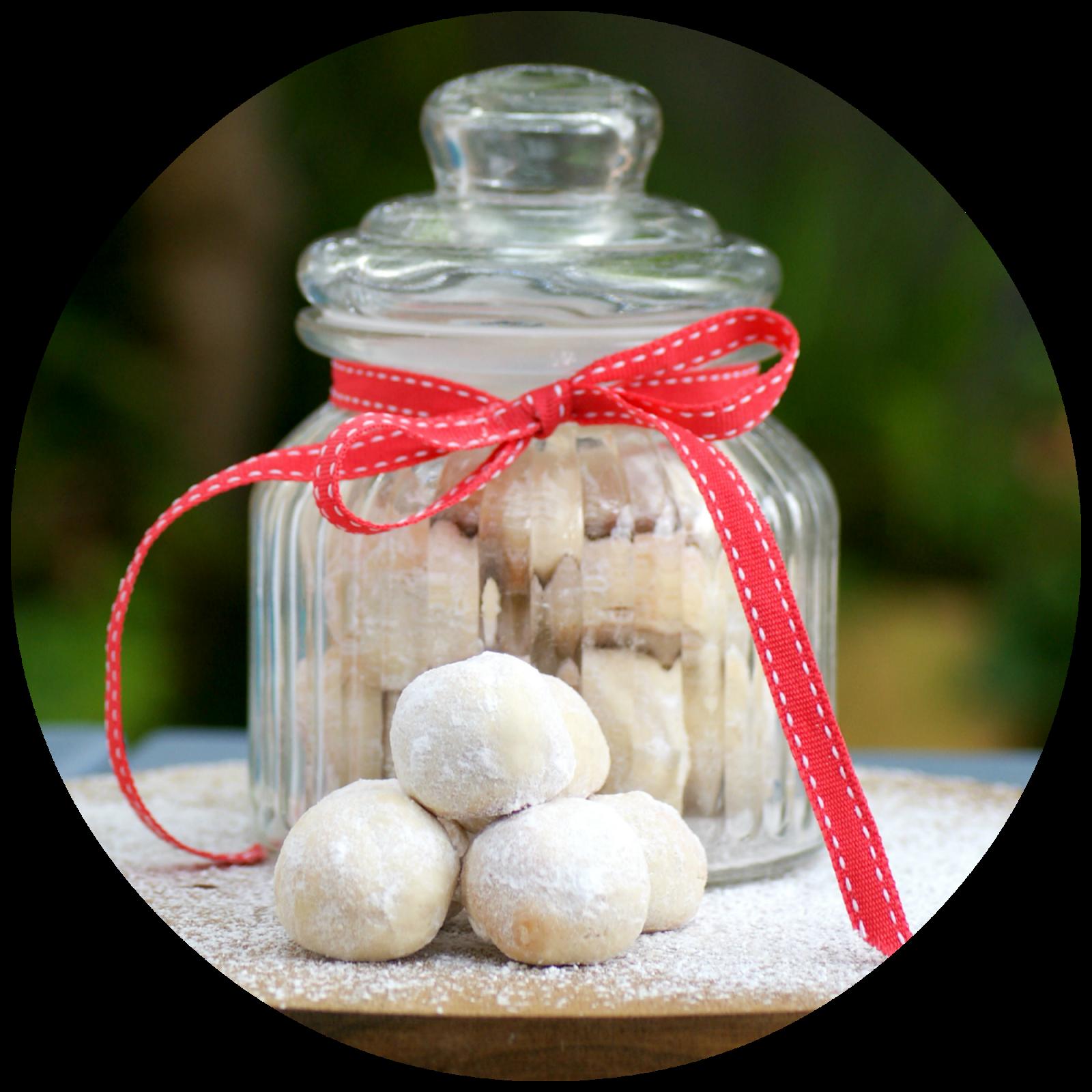 DIY: Homemade Edible Christmas Gift Ideas! | Edible christmas gifts ...