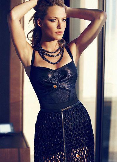 6517a17f5d64 Celebrity and Designer Crochet: June Roundup | Celebrities in ...