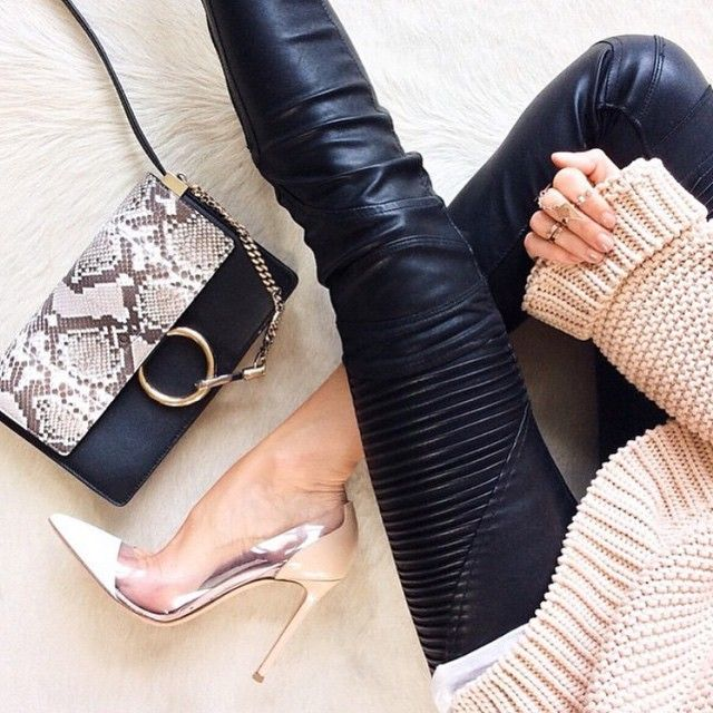 a683cdd2df4a We love these Gianvito Rossi