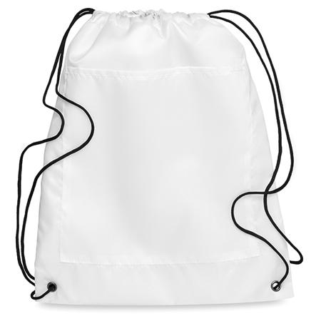 die besten 25 carrybag ideen auf pinterest taschen n hen stoff tragetaschen und rucksack. Black Bedroom Furniture Sets. Home Design Ideas