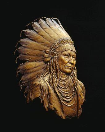 Adult Sculpture 96