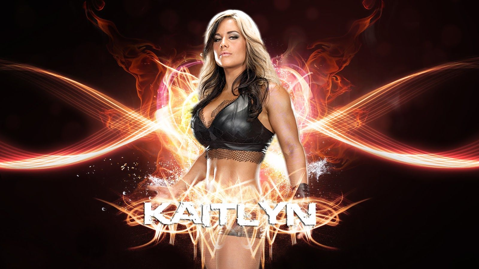 Wwe Divas Images And Latest Sports News Kaitlyn Diva Hd Wallpapers Free Download Kaitlyn Wwe Divas Diva