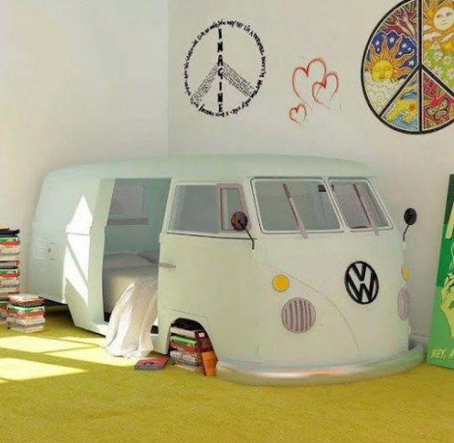 11 Cool Baby Nursery Design Ideas From Vertbaudet: Pin On Volla