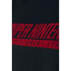 Photo of Nintendo Snes – Super T-Shirt