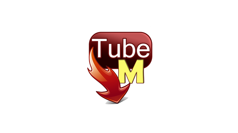 Tubemate video downloader is a very popular application