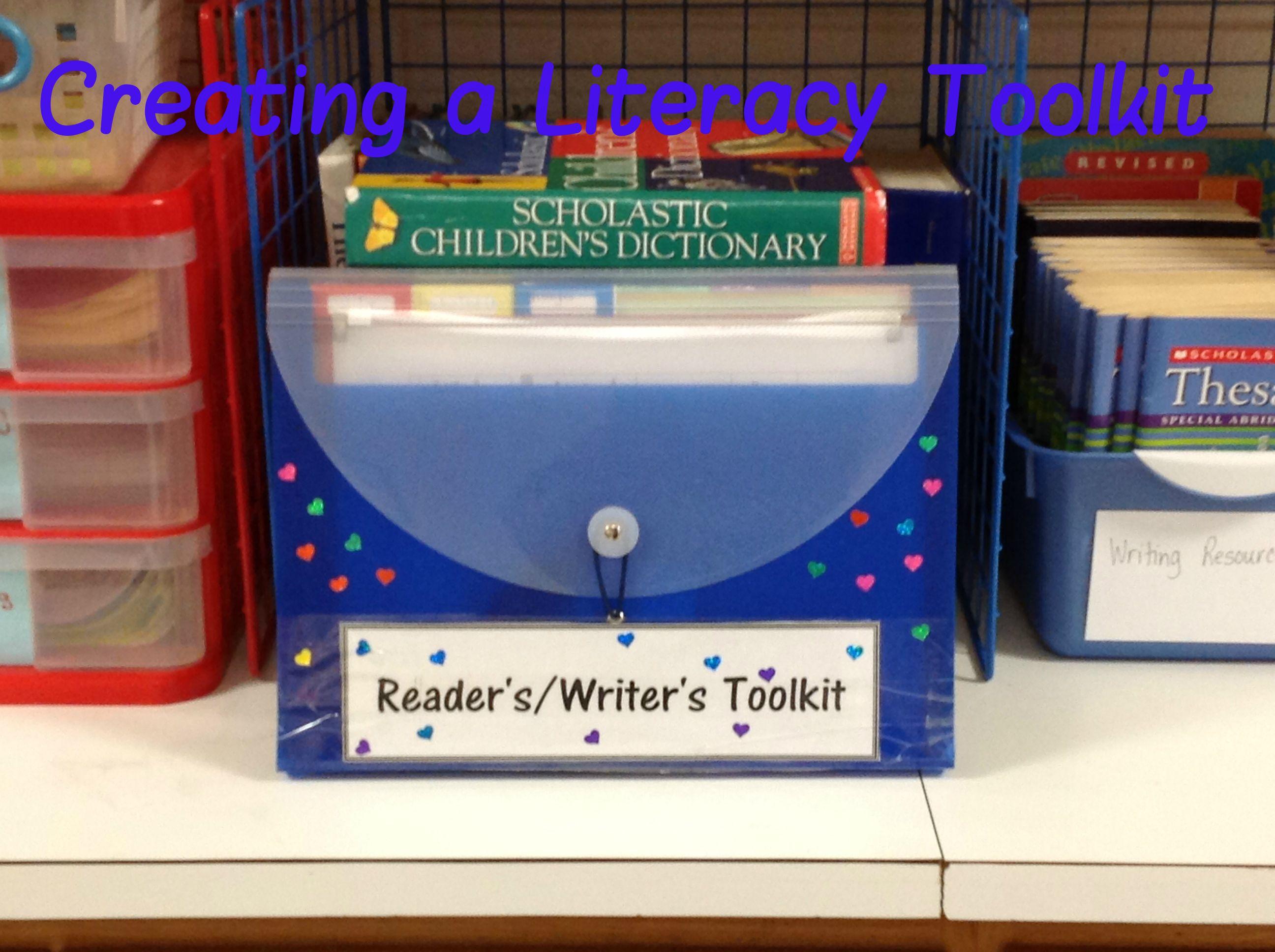 Academic writing help learn higher