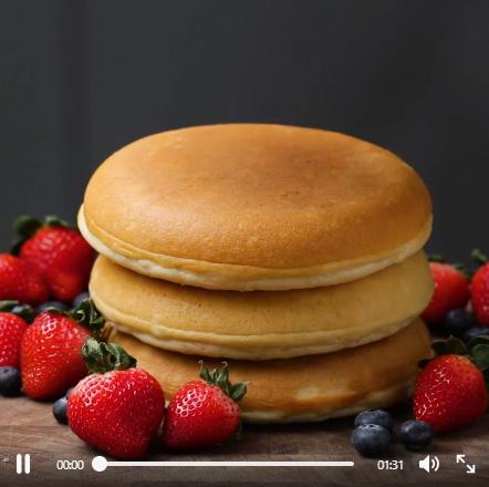 67f59e42db5a82e06da79f631c73c7bd - Recetas Pancakes