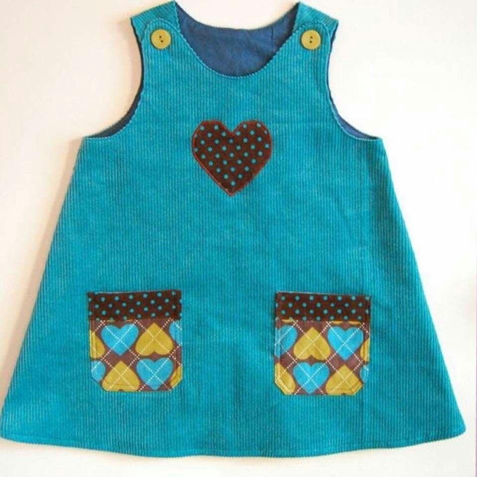 Pin von Ebru Gulec auf babygirl fashion | Pinterest
