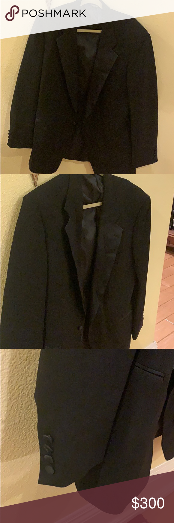 Jacket Dress Black Ladies H M Us Jacket Dress Black Dress Jacket Clothes [ 1152 x 768 Pixel ]