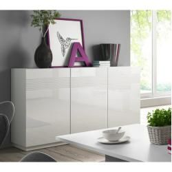 Photo of Sideboard Wilton
