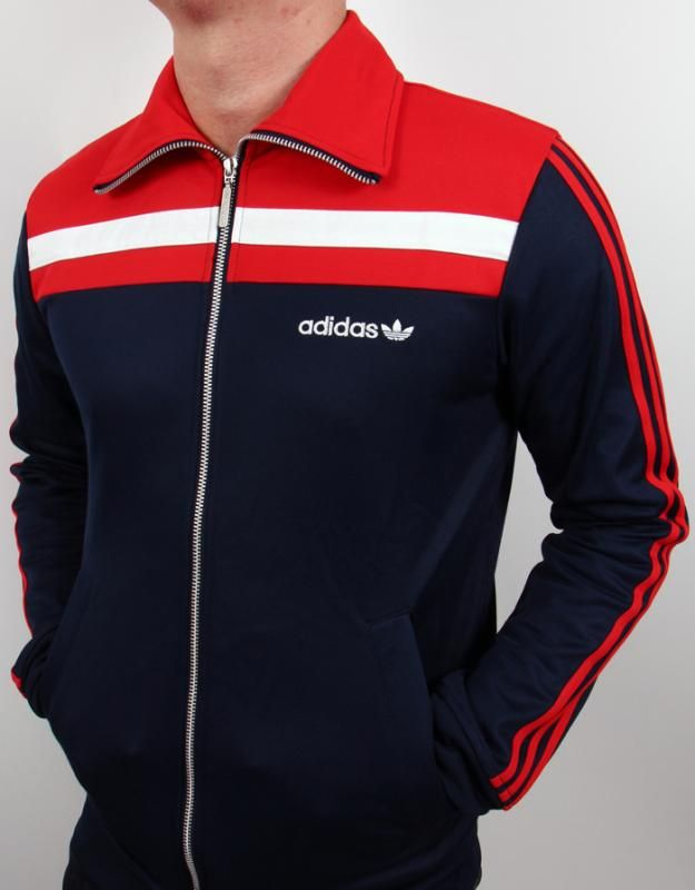 adidas superstar women jacket adidas outlet store jacksonville fl