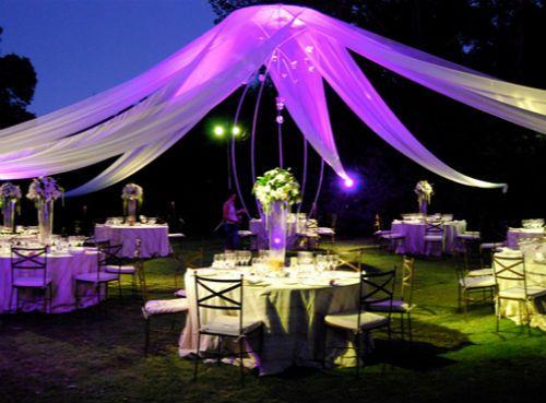 Fiestas De Bodas Los Mejores Centros Mesa Para Boda Originales Y - centros de mesa para bodas