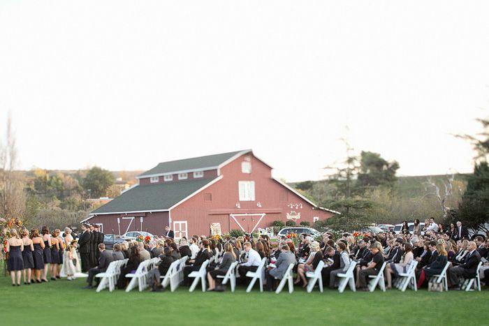 Pin by Lindsey Hall on Wedding & Events   Wedding, Farm Wedding