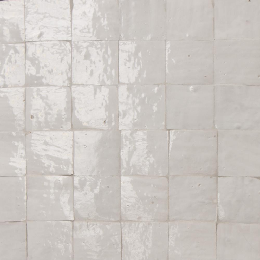 zelliges marokkaanse wandtegels via tegels ceramic tiles pinterest. Black Bedroom Furniture Sets. Home Design Ideas