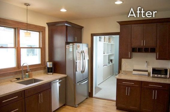 Kitchen Remodeling Leads Check more at https://rapflava.com/90 ...