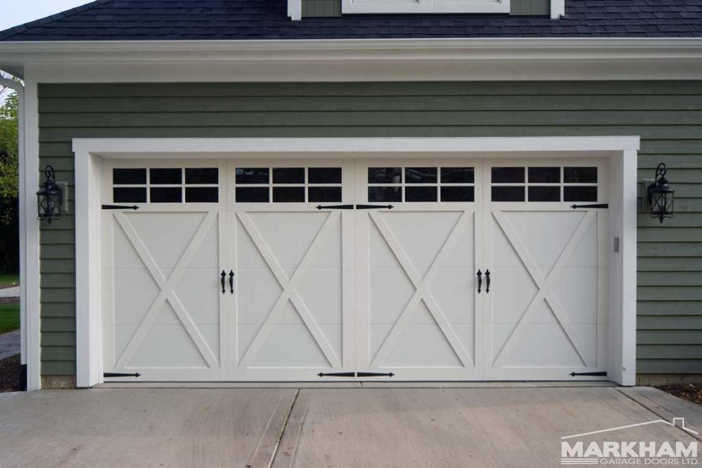 garage door installation costdoordecoration Residential
