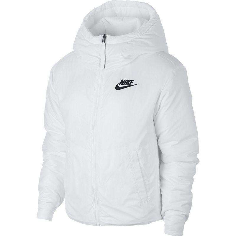 huge discount how to buy high fashion Nike Women's Reversible Heavyweight Puffer Jacket in 2019 ...