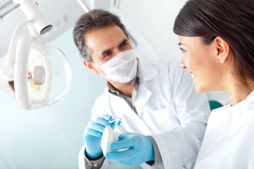 Revisa Tu árbol Genealógico La Genética Influye En La Saludbucal Http Bit Ly 1pdcni7 Propdental Salud Dentist Dental Implants Implant Dentistry