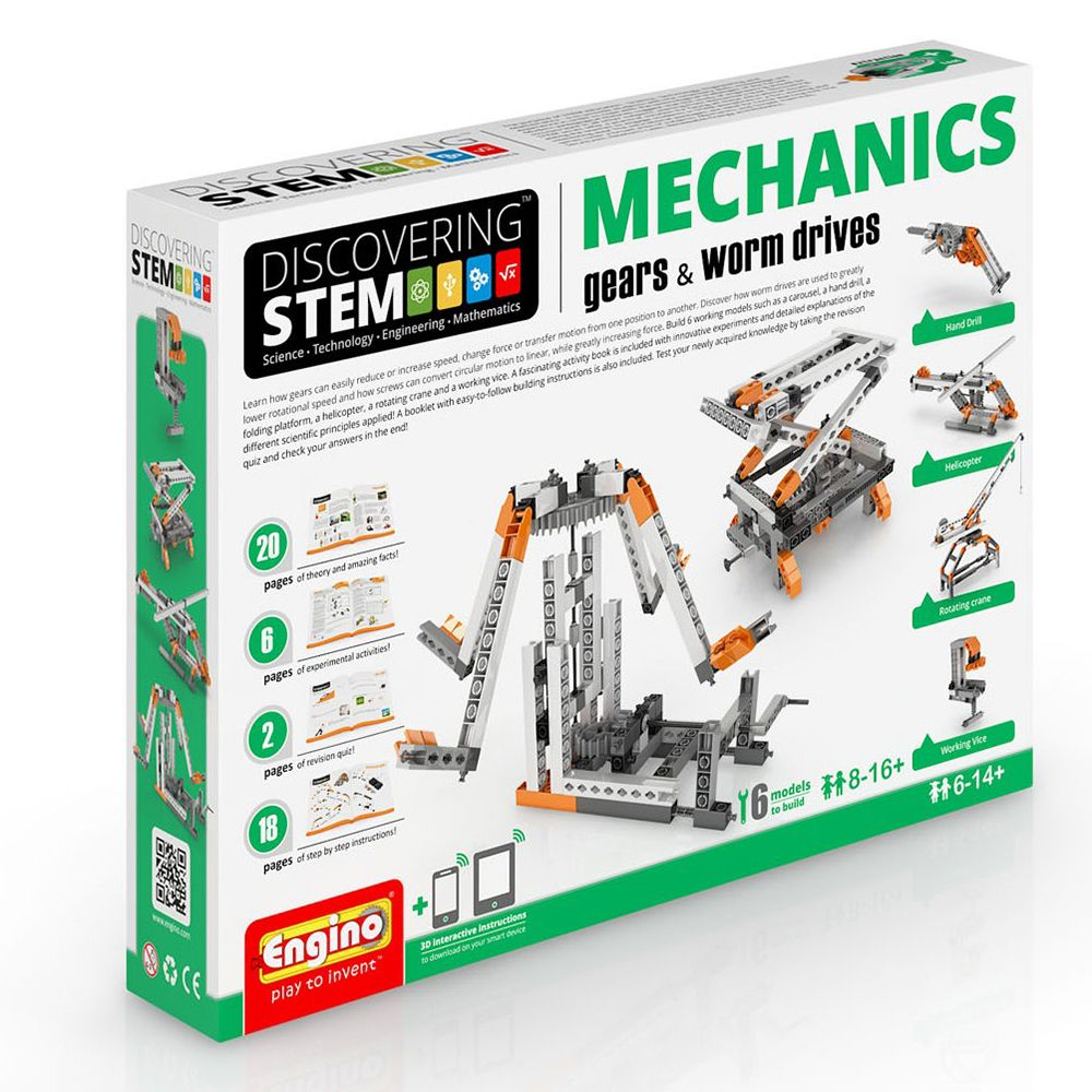 Https Fatbraintoyscom Toy Companies Elenco Electronics Inc Amazoncom Snap Circuits Sc300 Discovery Kit Toys