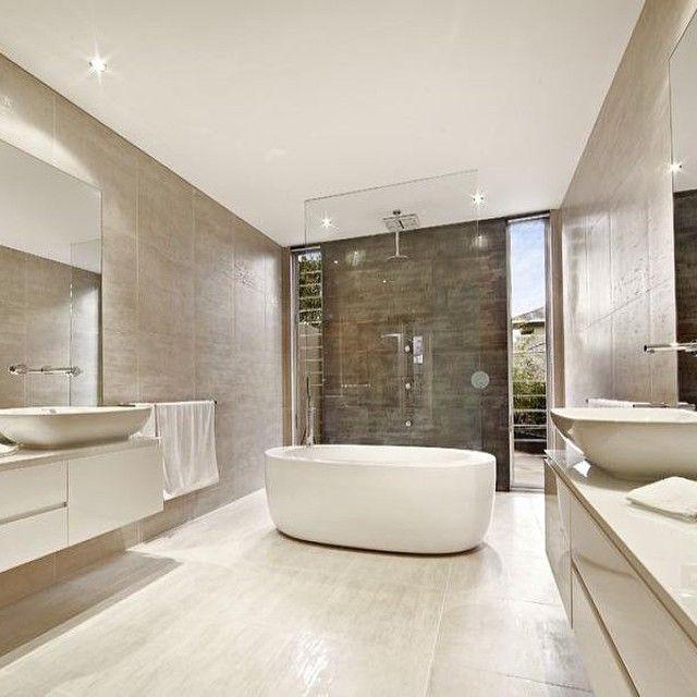 1496 vindikleuks 48 reacties ACS Designer Bathrooms