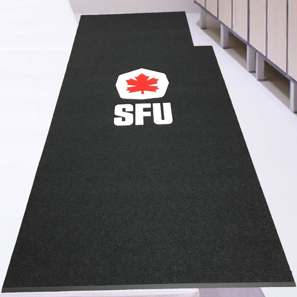 Pin on Office Entrance Mats and Others