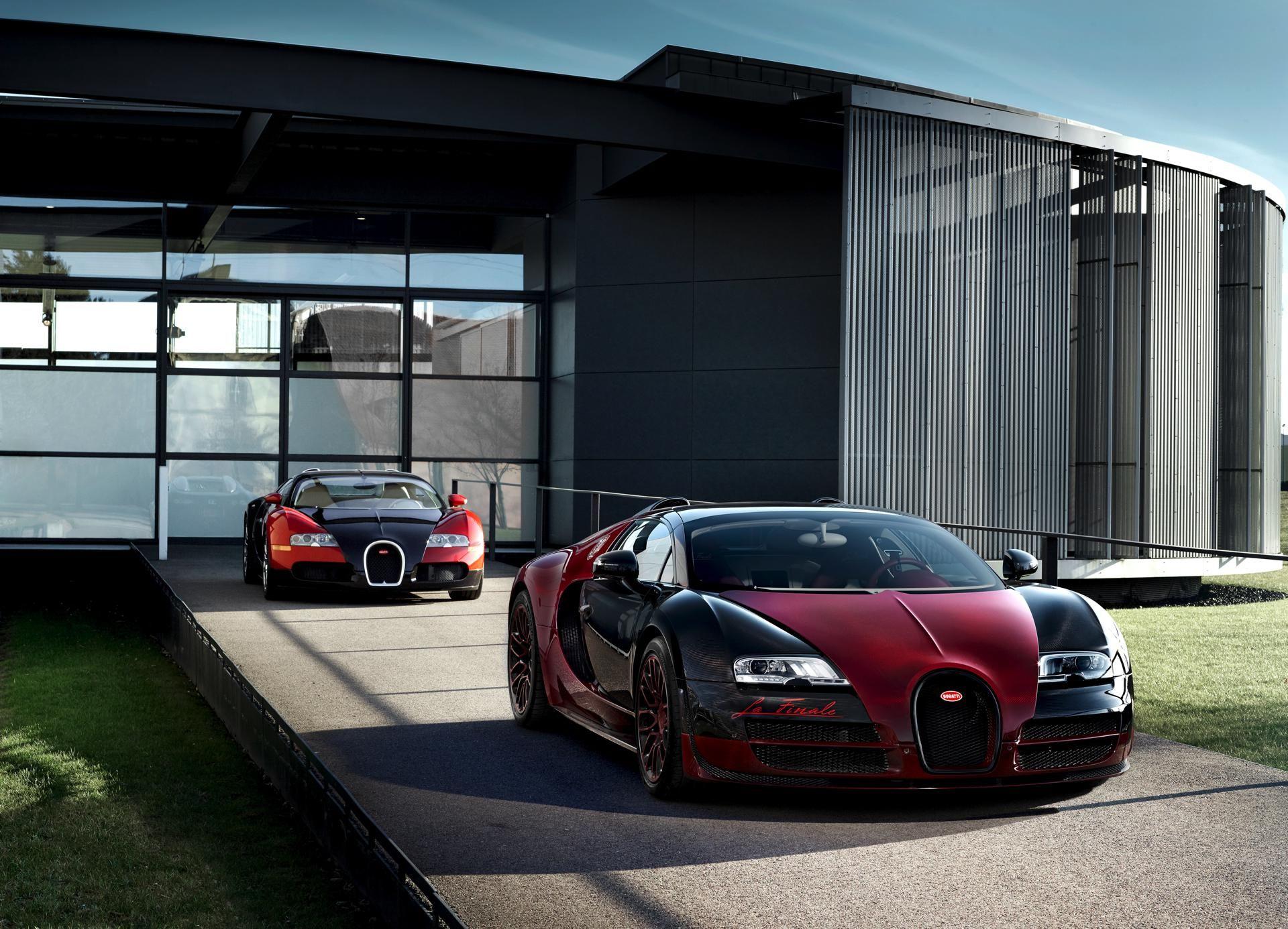67f6d3285c1da04822cac6726bcff64c Interesting Bugatti Veyron Grand Sport Vitesse Vs Pagani Huayra Cars Trend