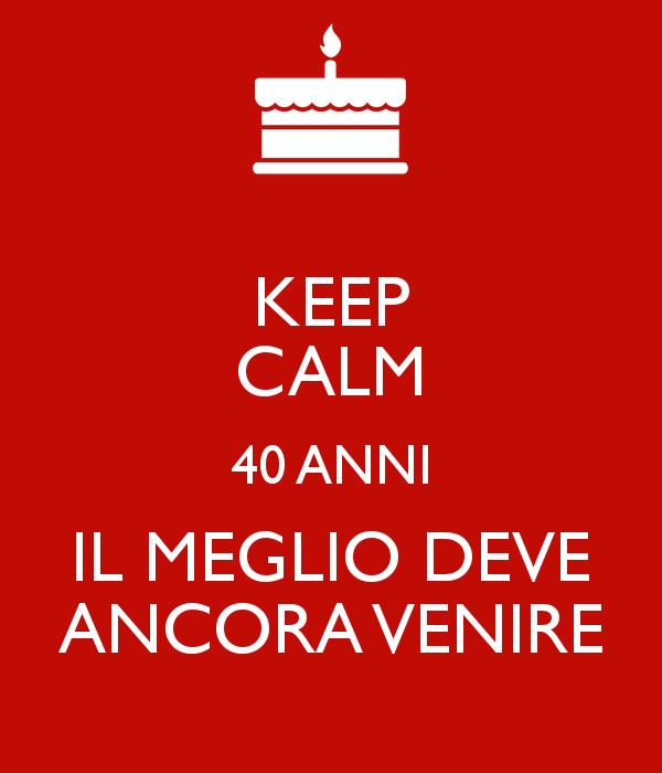 Frasi Per Auguri Di Compleanno Per 40 Anni Archives Semplice Invito Auguri Di Compleanno Compleanno Compleanno Di Papa